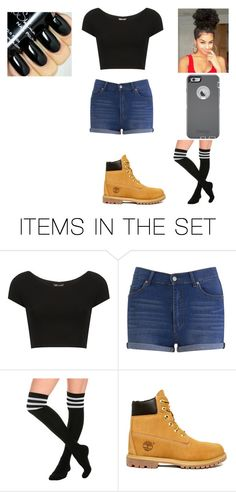 """""""Untitled #34"""" by aaliyahs13 ❤ liked on Polyvore featuring art"""