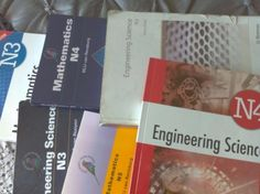I have a Bsc Mathematics and Physics as double majori teach engineering maths… Science Tutor, Math Tutor, Physical Science, Maths, Calculus, Algebra, Trigonometry, Math Concepts, Cape Town
