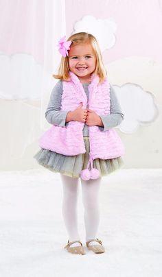 54 melhores imagens de Pequenas Meninas  913289b0280