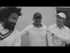 Major Lazer - Cold Water (  & MØ) (Live in Europe 2016) - YouTube