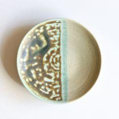 竹村良訓 Yoshinori Takemura 豆皿 オンラインショップIBE(通信販売)(ceramic, pottery, tableware, うつわ, 器)