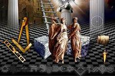 Franc-Masonii, artizanii Romaniei Mari – De prin lume adunate Mai