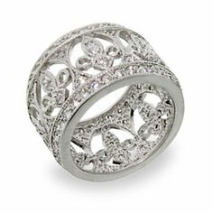 Eve's Addiction specializes in Personalized Jewelry, Engraved Jewelry & Monogram Jewelry. Off coupon for Custom Jewelry and gifts. Monogram Jewelry, Engraved Jewelry, Personalized Jewelry, Girls Jewelry, Jewelry Accessories, Ring Tattoos, Gold Platinum, Diamond Are A Girls Best Friend, Sterling Silver Jewelry