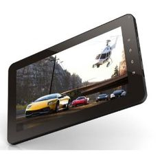 """Review A1CS 10.1"""" A10 CAPACITIVE MULTI-TOUCH 8GB TABLET, FLASH 11,SUPPORTS IPLAYER, ANDROID 2.3, WIFI, MIFI, HDMI, 2160P WITH CAM - A1CS BEST REVIEW"""