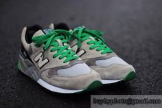 Men's And Women's New Balance 999 NB999 Running Shoes sakura A |only US$75.00 - follow me to pick up couopons.