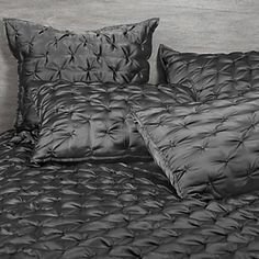 like this bedding. z gallerie.