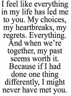 Soulmate Love Quotes, Now Quotes, Quotes To Live By, Funny Quotes, Funny Humor, Wedding Quotes And Sayings, Pre Wedding Quotes, Quotes To Him, Wedding Countdown Quotes