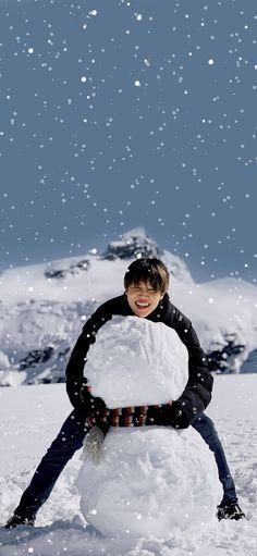 Jimin Selca, Bts Jungkook, Jimi Bts, Mini E, Bts Christmas, Anime Faces Expressions, Jimin Pictures, Park Jimin Cute, Bts Beautiful