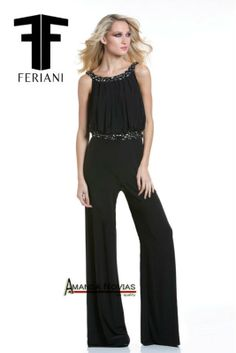 Navy Formal Event Jumpsuit | Outfit for Coleton's bootcamp ...