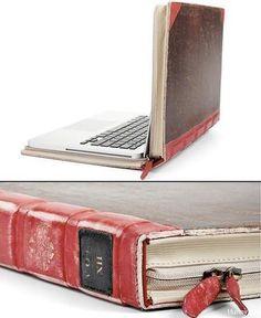 Mac.. Book, molto book