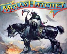 flirting with disaster molly hatchet wikipedia cast movie 2