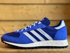 Trx, Trainers, Adidas, Vintage, Vintage Comics, Athletic Shoes, Sweat Pants, Coaches, Sneaker
