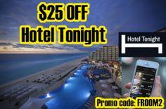 22 Best Hotel Rewards & Free Stays images in 2018 | Hotel