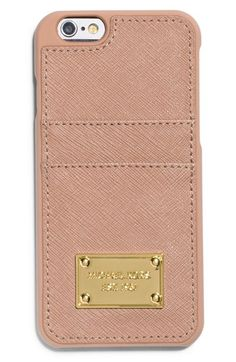 265e5a3f46bb29 Michael Kors Accessories Phone Cases. See more. I have this phone case  saved in my ebay account = still thinking about getting it