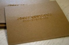 business-card-design-12spet-34