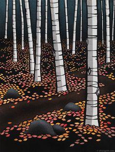web Autumn Path.jpg