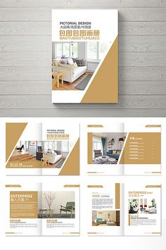 1500 best brochure layout template design images in 2019 rh pinterest com