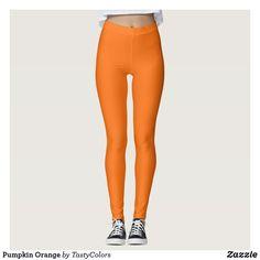 Shop color UT orange Leggings created by Kultjers. Workout Leggings, Women's Leggings, Custom Leggings, Orange Leggings, Colorful Leggings, Fitness Fashion, Gym Fashion, Athletic Fashion, Fashion Design