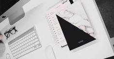 Como lembrar do que estudou? Descubra as 4 melhores técnicas para memorizar English Verbs, Black Mirror, Study Motivation, Student Nurse, Study Techniques, Study Tips, Learning Shapes, Self Esteem, Psicologia
