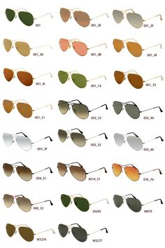 Just got my RayBan sunglasses from this site. The color on the lenses is exactly as pictured. They are super light and comfortable. Highly recommend! #Ray #Ban #Glasses