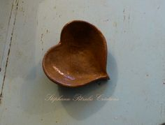 Spoon Rest, Creations, Tableware, Terracotta, Pottery, Dinnerware, Tablewares, Dishes, Place Settings