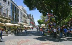 #Puebla #Centro #LomasdeAngelópolis #Cascatta