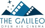 The Galileo Open Air Cinema @ Kirstenbosch Gardens: Gate Rhodes Avenue - Wed Feb, Bridget Jones Diary, V&a Waterfront, Amazing Adventures, Cape Town, South Africa, Places To Go, Cinema, Entertaining, Activities, Gate 2