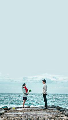 Soompi - Breaking K-Pop and K-Drama News, Exclusives, and Videos Romance, Goblin The Lonely And Great God, Goblin Korean Drama, Goblin Gong Yoo, Drama News, Yoo Gong, Goong, K Wallpaper, Lee Jong Suk