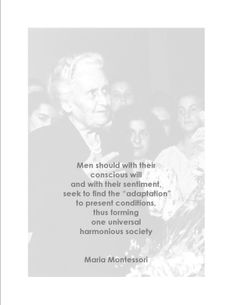 Second International Montessori Congress in Nice, France; this lecture was published by the Bureau International d'Education, Geneva, Switzerland. In 1932, Montessori spoke at the International Peace Club in Geneva, Switzerland,  Peace and Education.[74]i held peace conferences from 1932 to 1939 in Geneva, Brussels, Copenhagen, and Utrecht,  later published in Italian as Educazione e Pace, and in English as Education and Peace.[75] In 1949, and again in 1950 and in 1951
