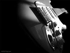 Papel de Parede Gratuito de Música : Guitarra - Fender