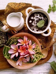 Had this in Bali... sooooo good!