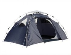dome tent quick set 7 x5 dome tent 8 x10 quick set stand up dome tent ...