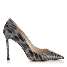 ca33a1c2b135 Jimmy Choo - Official Website  Browse the latest collection of pumps
