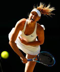 maria-sharapova-wimbledon-lawn-tennis-championships-2015-in-london-792015-42.jpg - Maria Sharapova - Wimbledon Lawn Tennis Championships 2015 in London 7/9/2015