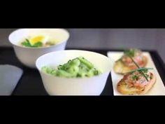 RyeBar & Kitchen Mood   Estonian Pavilion @ Expo Milan 2015