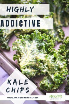 Healthy Bedtime Snacks, Easy Snacks, Healthy Breakfasts, Veggie Recipes For Toddlers, Vegetable Recipes, Vegetarian Recipes, Healthy Recipes, 100 Calorie Snacks, Protein Snacks