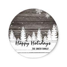 Christmas Signs Wood, Holiday Signs, Christmas Wood, Christmas Projects, Holiday Crafts, Christmas Holidays, Christmas Decorations, Vintage Christmas, Christmas Music