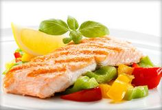 The Zone Diet, an anti inflammatory diet, on WebMD. Alter this diet if you have kidney disease or cholesterol issues. myb