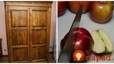 Ak Nasa, Vegetables, Food, Decor, Decoration, Essen, Vegetable Recipes, Meals, Decorating