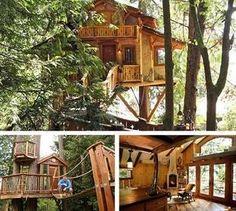 Home Design Collection   Jillian Cronin (jillian.cronin5901) | Lockerz