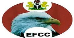 EFCC Seize Filling Station Shopping Complex From Man Who Couldnt Account For His Wealth