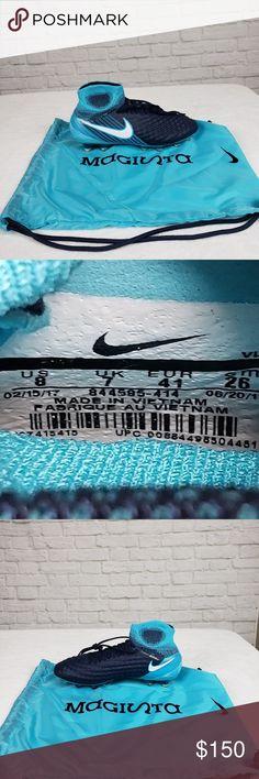 22 Best Nike Magista Obra images  226fdcb9ea0c9