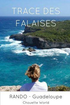 #guadeloupe #gwada #antilles #caraibes #paysage #portedenfer #falaise #randonnee #tracedesfalaises