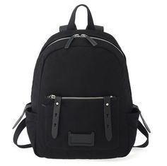 Marc by Marc Jacobs Pin It To Win It Backpack