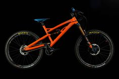 Bicycle, Vehicles, Frame, Bicycle Kick, Bike, Trial Bike, Bicycles, Vehicle, Tools