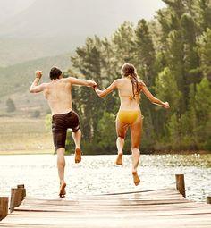 10 Secrets of Healthy Relationships