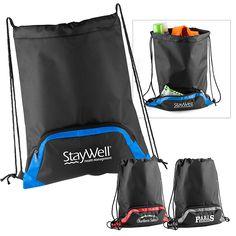 Unisex Bundle Backpack Purple Starfish Travel Durable Large Space Cool Waterproof Drawstring Bag