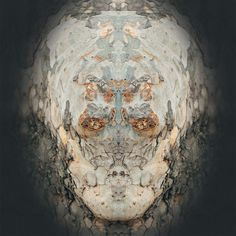 ► Subcortical by Vitrion, from the album Fragments » http://records.vmind.net