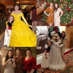 1000 Images About Disney Fantasy Eastern Caribbean