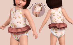 Toddler Cc Sims 4, Sims 4 Toddler Clothes, Sims 4 Cc Kids Clothing, Sims 4 Teen, Sims 4 Mods Clothes, Sims Four, Sims Cc, The Sims 4 Pc, Toddler Tutu
